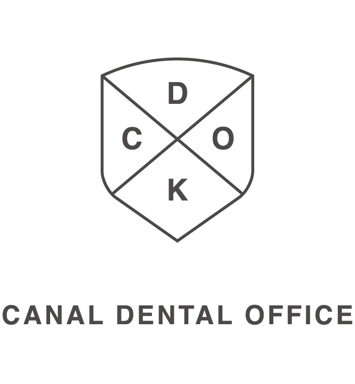 CANAL DENTAL OFFICE
